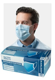 HM0210-surgical-mask_08