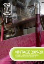 Vintage Catalogue 2019 -2020 Edition 15