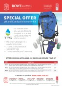 517 TPS conductivity special offer