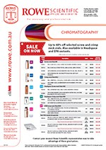 Chromatography-special-deal
