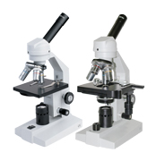 Microscope School Special deal