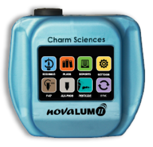 Charm Sciences for Hygiene Control