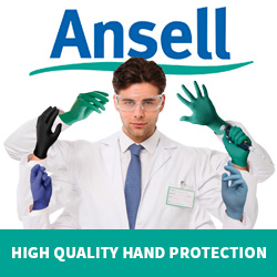Ansell-glove-and-hand-protection
